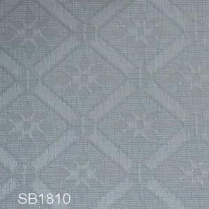 SB1810
