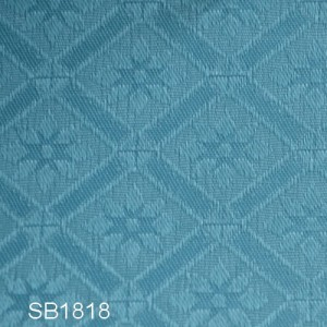 SB1818