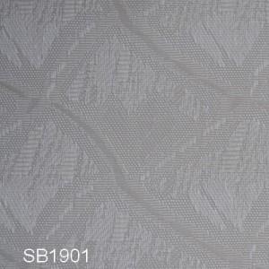 SB1901