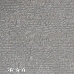SB1910