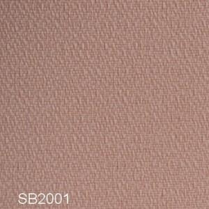 SB2001