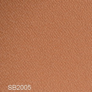SB2005