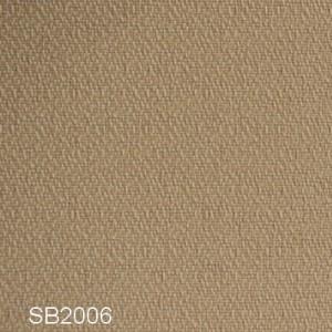 SB2006