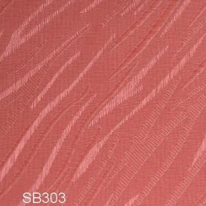 SB303