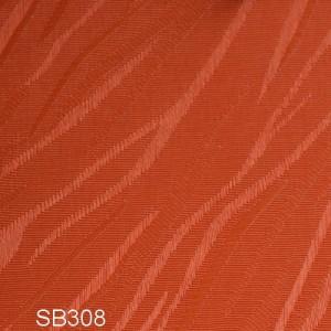 SB308