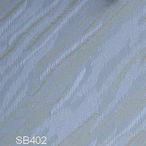 SB402
