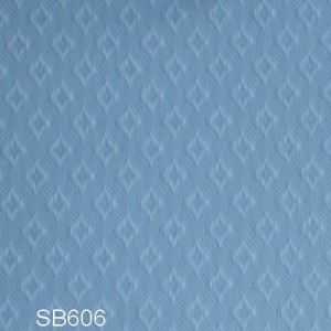 SB606