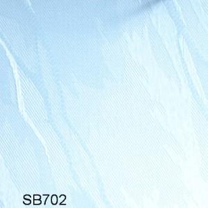 SB702