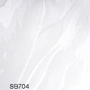 SB704