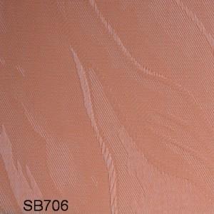SB706