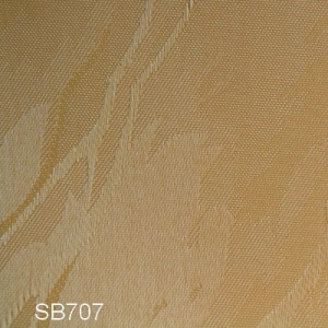 SB707