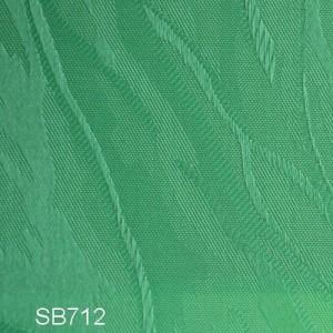 SB712