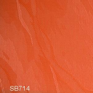 SB714