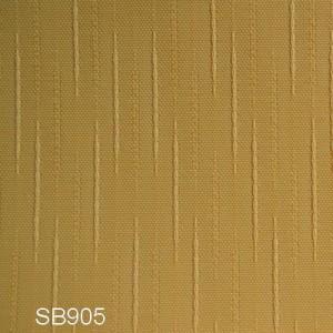 SB905