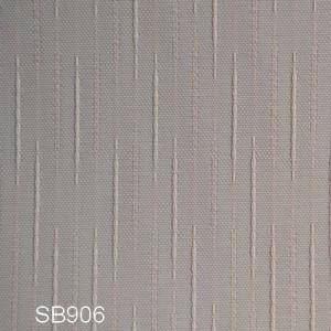SB906