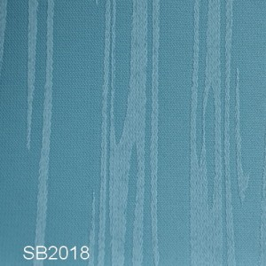 SB9108