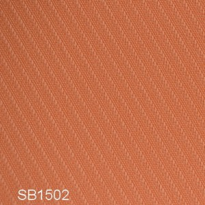 sb1502