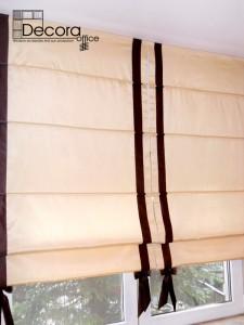P002-sistem-roman-textil-bej