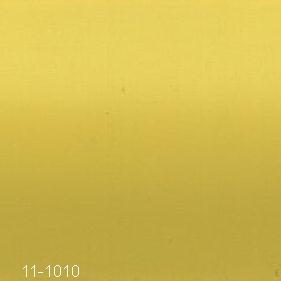 11-1010