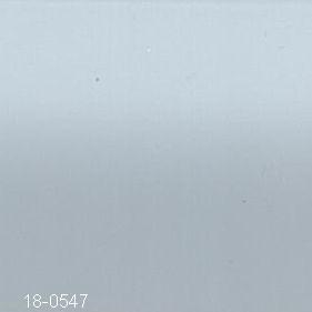 18-0547