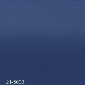 21-5008