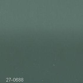 27-0688