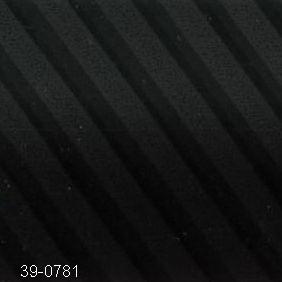 39-0781