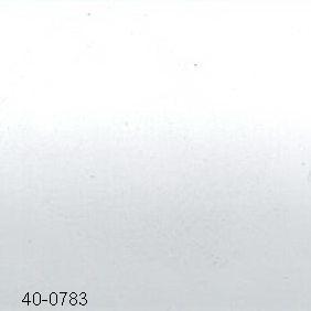 40-0783