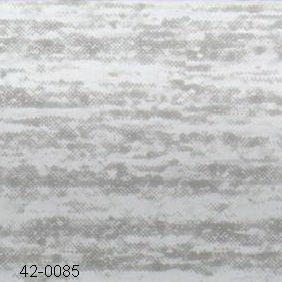 42-0085