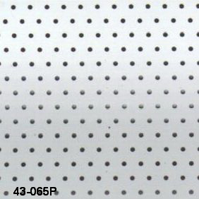 43-065P