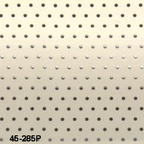 45-285P