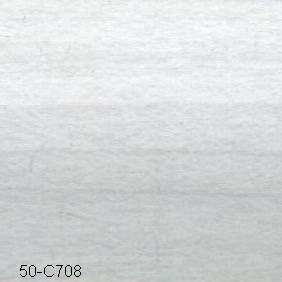 50-C708