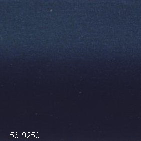 56-9250