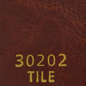 30202Tile