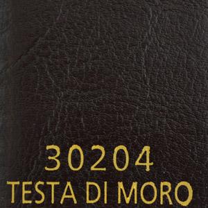 30204TDM