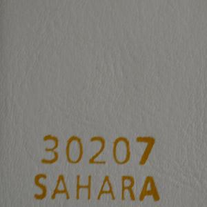 30207Saharaț