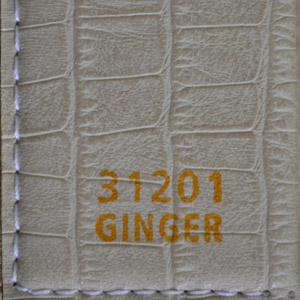 31201Ginger
