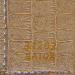 31202Gator