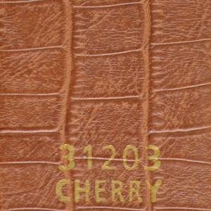 31203Cherry