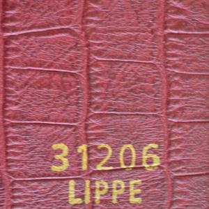 31206Lippe