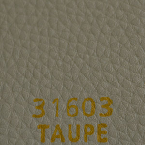 31603taupe