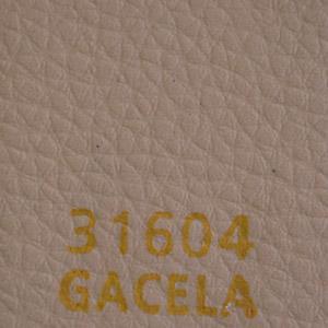 31604Gacel