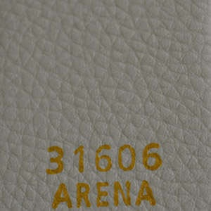 31606Arena