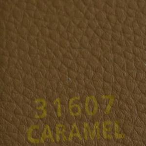 31607caramel