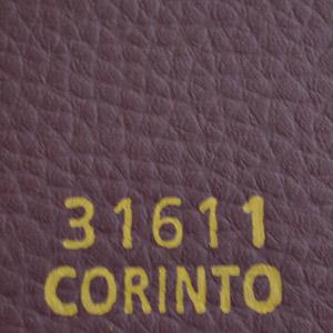 31611Corinto