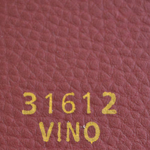 31612Vino