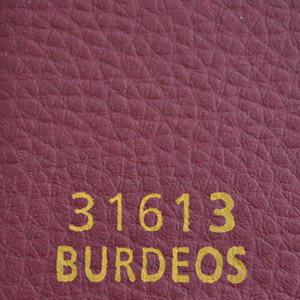 31613Burdeos