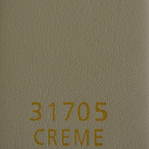 31705Creme