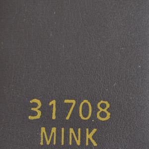 31708Mink