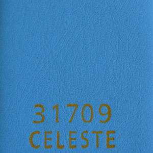 31709Cleste